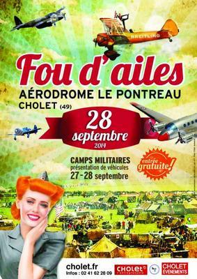 Affiches - Cholet_2014.jpg