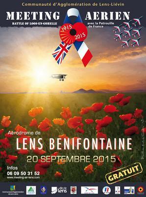 Affiches - Lens_2015.jpg