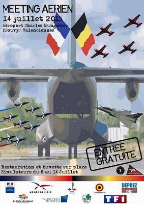 Affiches - Valenciennes_2015.jpg